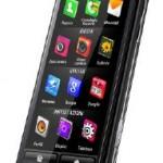 Arriva Lg Watch Phone, il primo cellulare da polso