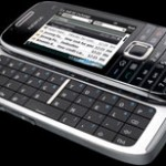 L'e-mail Push di Nokia sbarca sui cellulari Tim