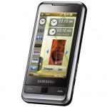 Linux per gli smartphone Samsung i8320 e i6410