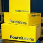 PosteMobile: torna CONvenienza a 11 cent