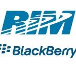 Rim lancerà nuova versione di BlackBerry touchscreen