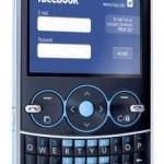 LG Smart: cellulare con tastiera QWERTY dedicato ai giovani