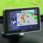 DiBcom: crescono Navigatori Gps con Tv Mobile