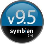 Telefonia, Symbian punta a tenere 50% quota mercato smartphone