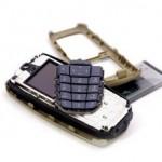 Vi si guasta il cellulare? Fate prima a cambiarlo…