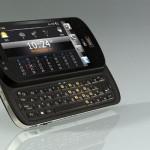 Gli smartphone Acer sposano Android