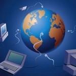 """ADSL, Brunetta: """"2 MB di banda per tutti entro il 2010″. E i prezzi?"""
