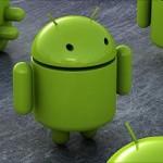 Google prepara il suo cellulare Android, sbloccato