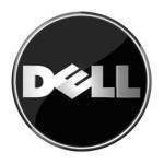 Nel 2010 primo cell targato Dell