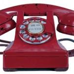 Il codice segreto permetterà il passaggio consensuale tra operatori telefonici