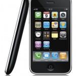 iPhone domina negli smartphone e nella soddisfazione degli utenti