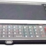 Motorola Tao: primo smartphone basato su OS Android