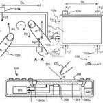 NOKIA ci prova: Al via lo sviluppo del multitouch 3D