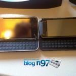 Nuovo listino cellulari TIM ottobre 2009: arriva il Nokia N97 mini