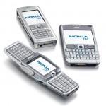 Offerte per cellulari: confronto online per scegliere la migliore