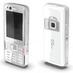 Nokia cita in giudizio alcuni produttori di LCD