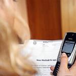 L'Adsl chiede aiuto al cellulare Le tariffe creative delle telecom
