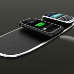 Powermat: ricarichi il cellulare senza fili….o quasi