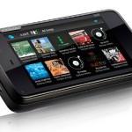 Nokia N900: iniziata la vendita dello smartphone Linux