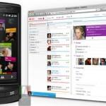 Ai nastri di partenza Vodafone 360: in arrivo con gli smartphone Samsung H1 e M1