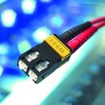 Funzioni e potenzialità dell'internet veloce