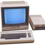 Un Commodore 64 negli smartphone Symbian S60 5th Edition
