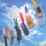 Costi degli sms: l'AGCOM porrà presto un limite?