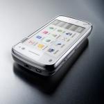 Nokia N97 mini: caratteristiche e commenti sul nuovo smartphone in vendita