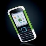 Nokia lancia 5 nuovi telefonini di fascia bassa