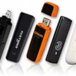Banda larga mobile, guida alla scelta della chiavetta 3G
