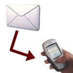 L'Europa mette in saldo l'sms: costerà 2 centesimi in meno