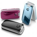 Sony Ericsson punta al rilancio nel comparto smartphone con Xperia X10