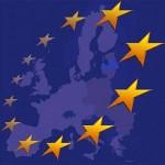 ADSL in Italia: UE interviene su Agcom e stanzia nuovi fondi per investimenti