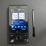 Svelata la gamma di smartphone HTC per il 2010