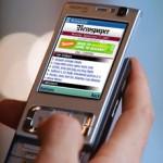 Applicazioni mobili: ecco le 10 che useremo di più nel 2012