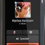 Nokia N900, cuore Linux smartphone sempre più pc