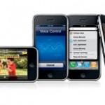 iPhone vince la gara degli acquisti in Usa