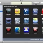 App Store ha sorpassato Ovi Store