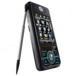 Motorola LaJolla – prime indiscrezioni sul nuovo smartphone Android