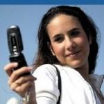 Con Wind Facebook è anche via SMS senza smartphone