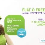 Tiscali Mobile: nuove offerte e prezzi estremamente convenienti