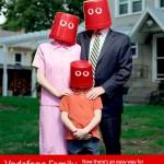 Vodafone: una cascata di proroghe