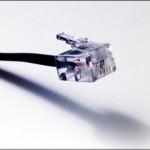 Incentivi 2010 per Internet: sconti per l'Adsl