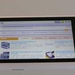 Acer A1 Liquid aggiornabile ad Android 2.0