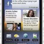 Motorola Backflip – annuncio ufficiale per il nuovo smartphone Android
