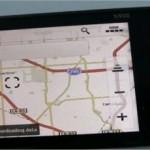 Mappe satellitari offresi: smartphone con Gps o navigatore portatile?