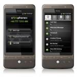 Truphone: chiamate VoIP gratis su Android