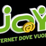 Offerte Adsl, Fastweb Joy per navigare in casa e fuori senza canone Telecom