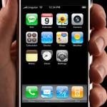 iPhone numero due in America