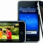 Vodafone modifica (e peggiora) l'offerta per l'acquisto a rate dell'iPhone